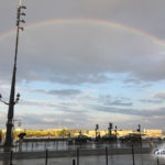 rainbow-in-bordeaux_21357628322_o